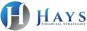 Hays Financial Strategies